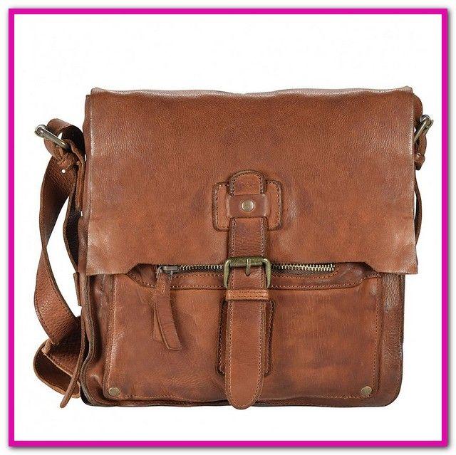 96b07c807c923 Harold s Taschen-Hochwertige Taschen für Damen und Herren. Exklusive  Schultertaschen