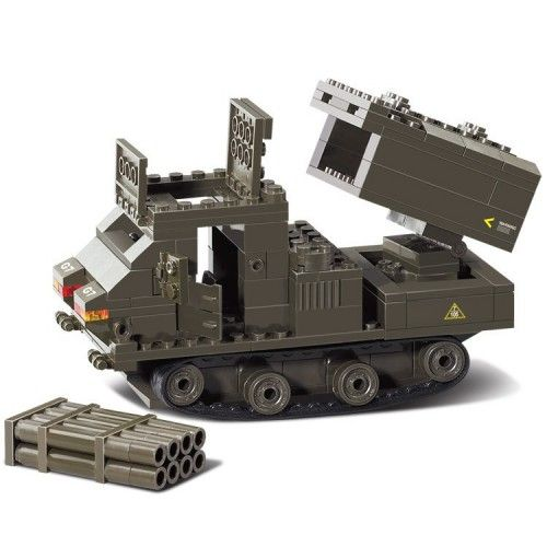 Army Rocket Tank Military Lego Set Best Lego Sets Lego Sets