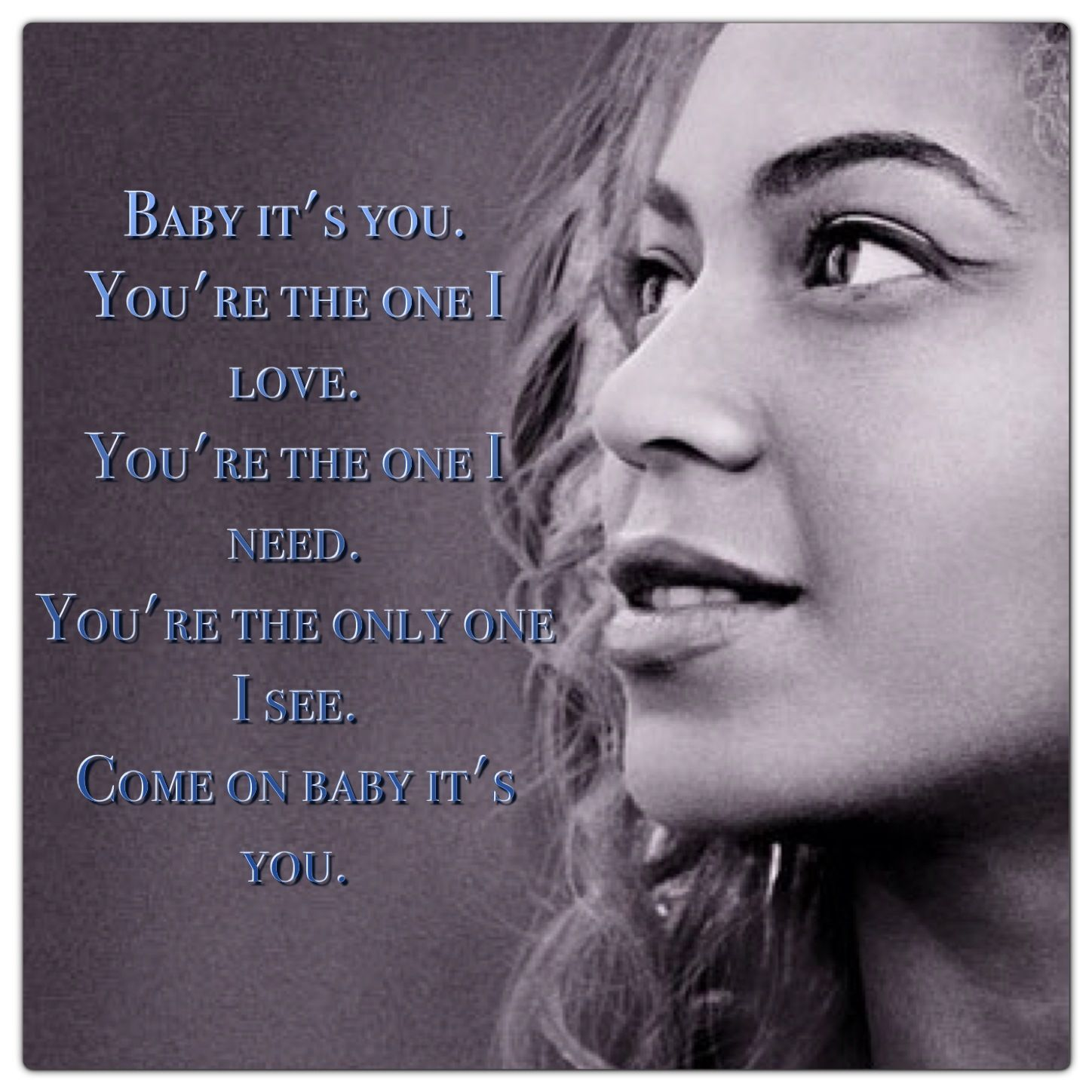 Beyonce Love On Top Such A Cute Song Play At My Wedding This