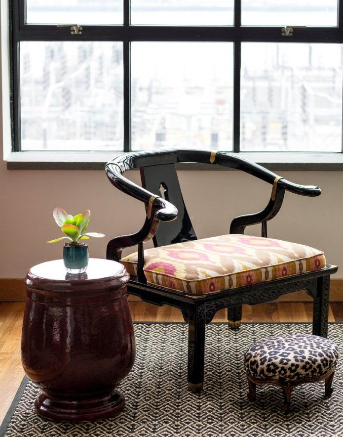 chinoiserie chair | Living room | Pinterest | Chinoiserie ...