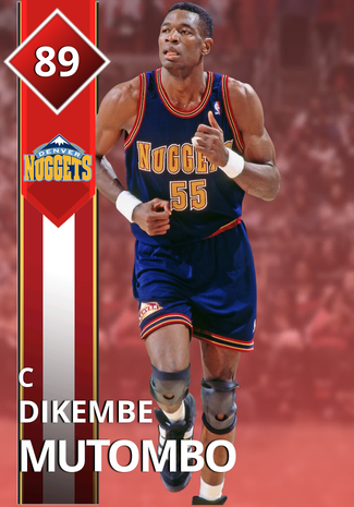 Lineup Creator - 2KMTCentral   NBA 2k My Team Cards