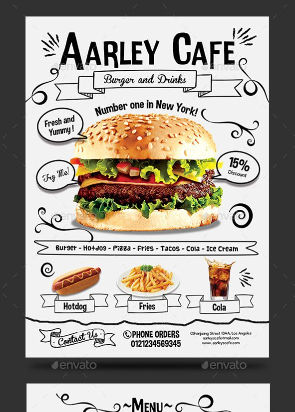 Download best psd doodle cafe menu business card template for cafe download best psd doodle cafe menu business card template for cafe steak house reheart Image collections