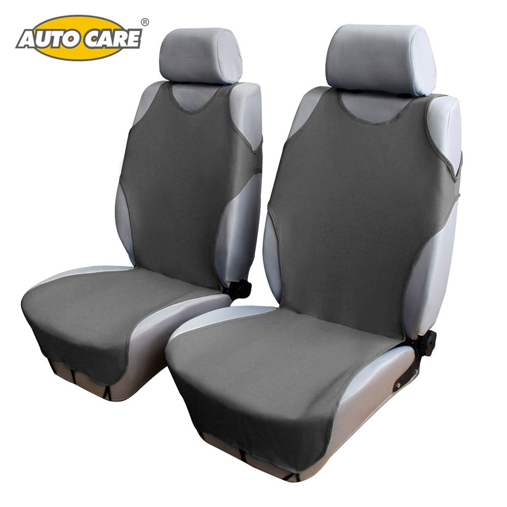 T Shirt Design Front Car Seat Cover Universal Fit Car Care Coves Seat Protector T Shirts For Car Seats Easy Carseat Cover Car Seats Dining Room Chair Cushions