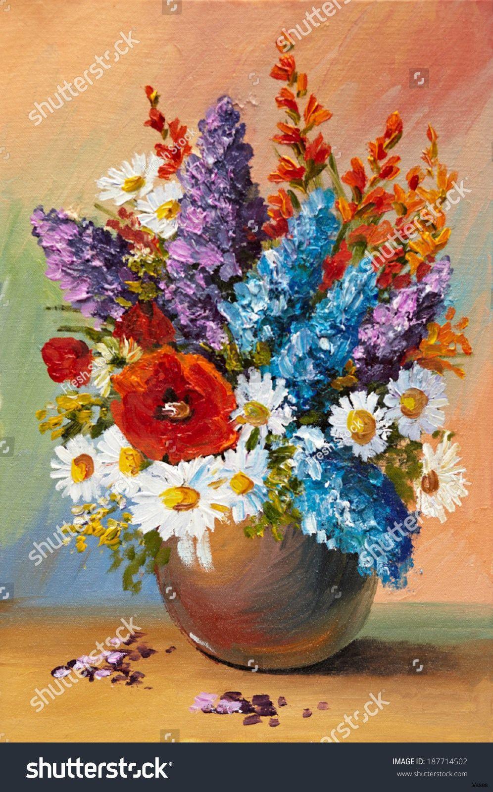 43 Fresh Oil Painting Beginner Simple Oil Painting Oil Painting Easy Portrait Painting