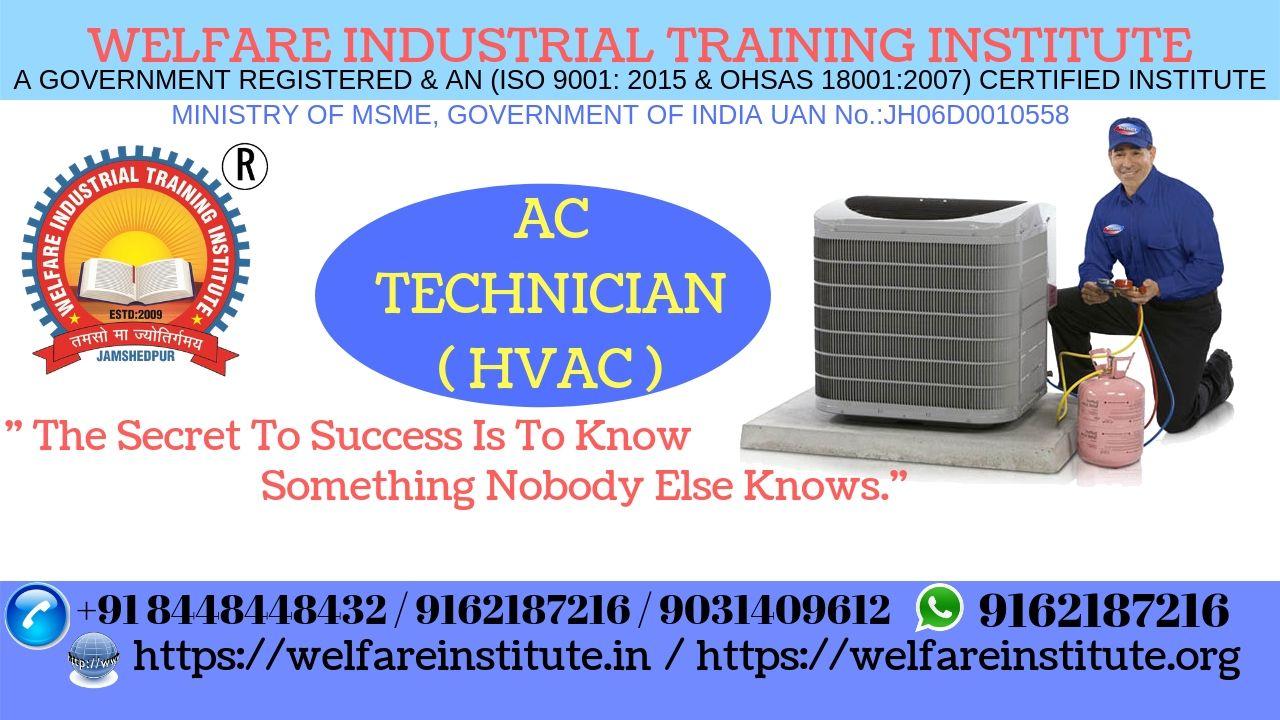 AC_TECHNICIAN_COURSE..!!!! Call+91 8448448432