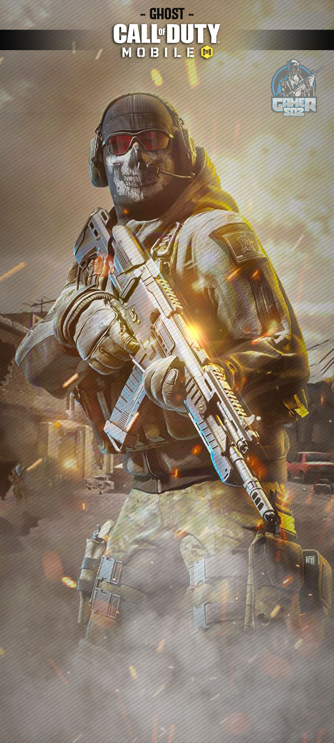 Call Of Duty Mobile Phone Wallpapers Hd 4k Collection In 2021 Call Of Duty Mobile Wallpapers Call Of Duty Call Of Duty Mobile Wallpapers Hd