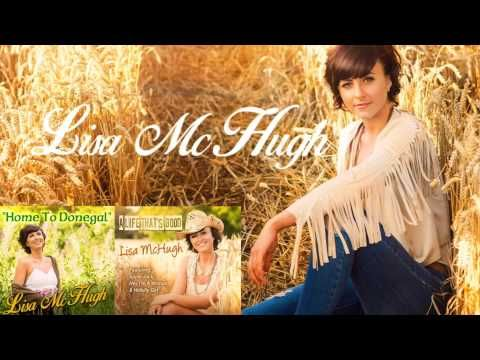 Lisa McHugh - Thinking Out Loud (Official Video) - YouTube