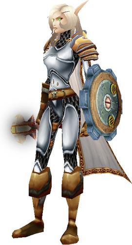 Couleur\u0027s World of Warcraft Transmogrify Database | Transmog Sets | WoW Xmog Plate  sc 1 st  Pinterest & Couleur\u0027s World of Warcraft Transmogrify Database | Transmog Sets ...
