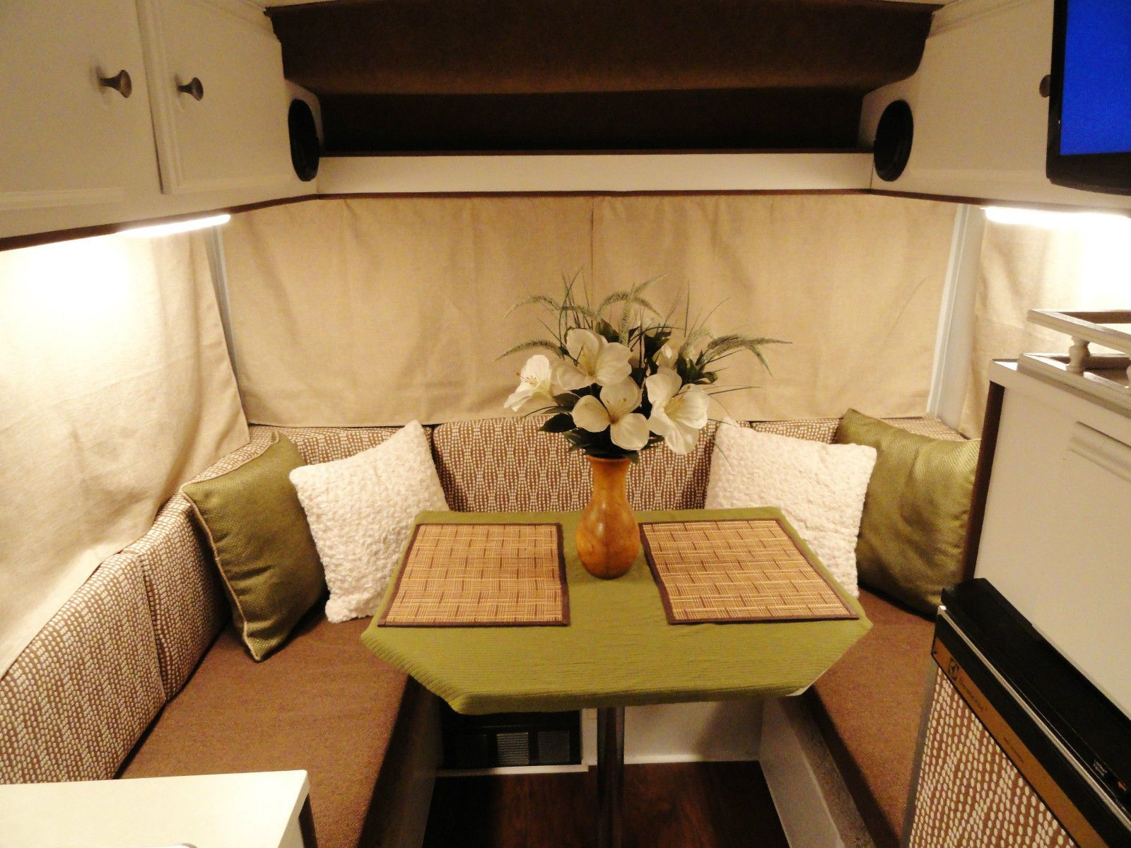 Toyota Sunrader Motorhome Beautifully Renovated, Excellent, Best in ...