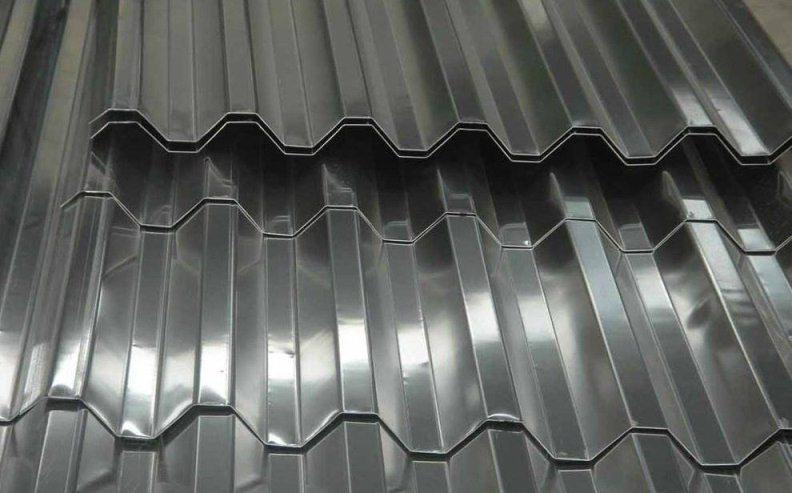 Pin On Aluminium Roof Sheet