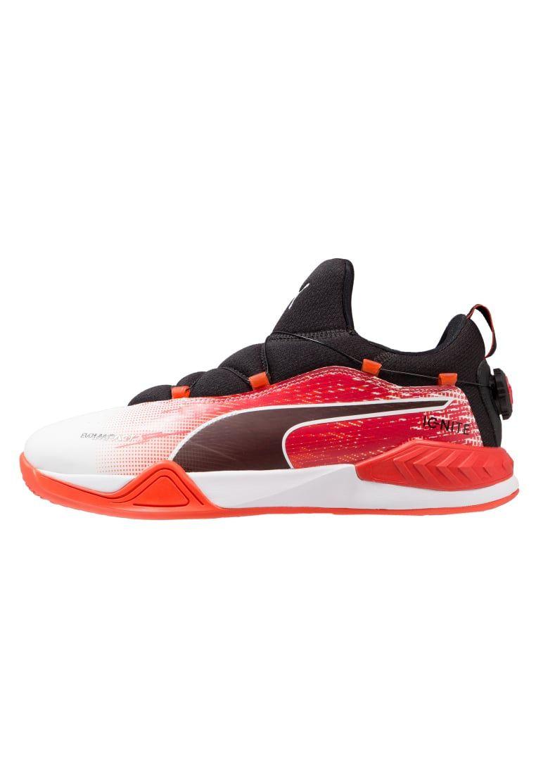 Ya que Escándalo azafata  Consigue este tipo de zapatillas de Puma ahora! Haz clic para ver los  detalles. Envíos gratis a…   Tipos de zapatillas, Zapatillas balonmano,  Precios de zapatillas