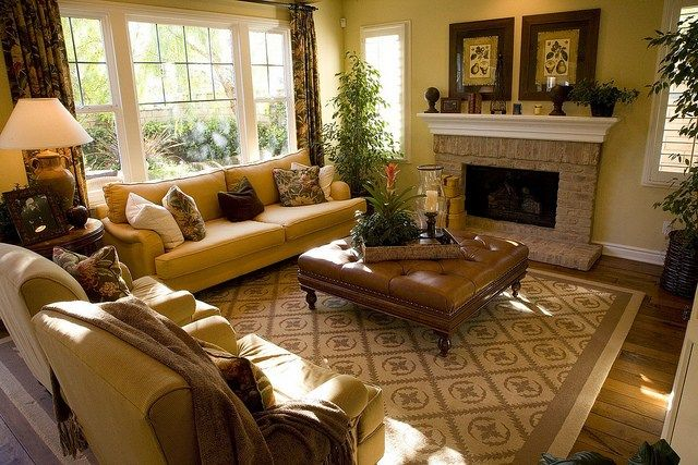 5 Decorating Ideas For Summer  Low Cost & Ecofriendly  Living Amazing Low Cost Living Room Design Ideas Decorating Design