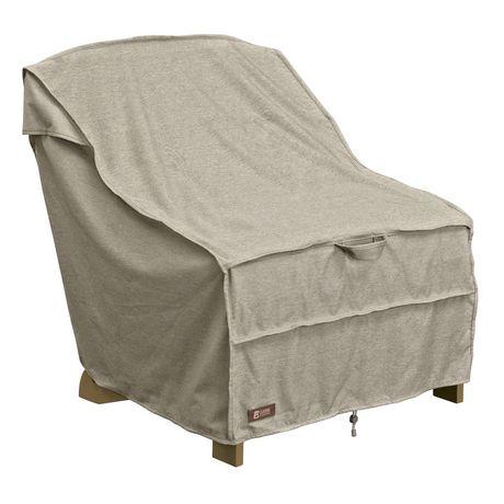 Waterproof Patio Furniture Covers Canada