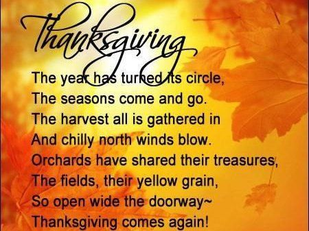 Thanksgiving Comes Again Prayer Thankful Thanksgiving Blessings Give Thanks Thanksgiving Qu Thanksgiving Poems Happy Thanksgiving Quotes Thanksgiving Quotes