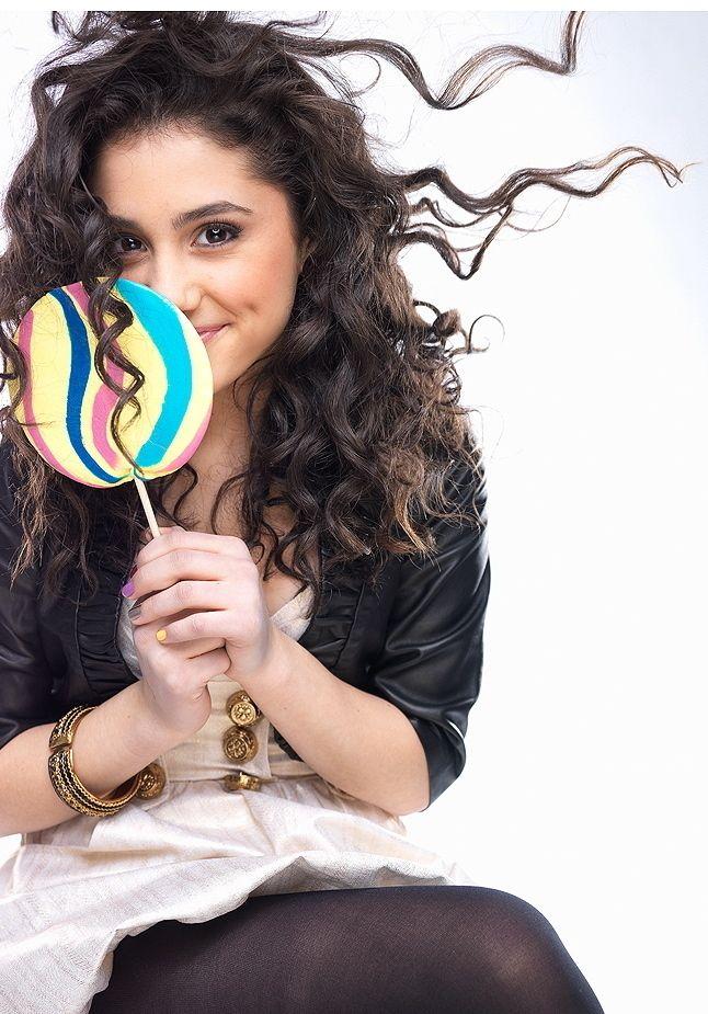 Pin On Ariana Grande Regular Photos