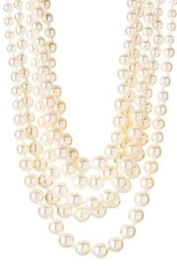 PEARLFECION / Lolita Jewelry