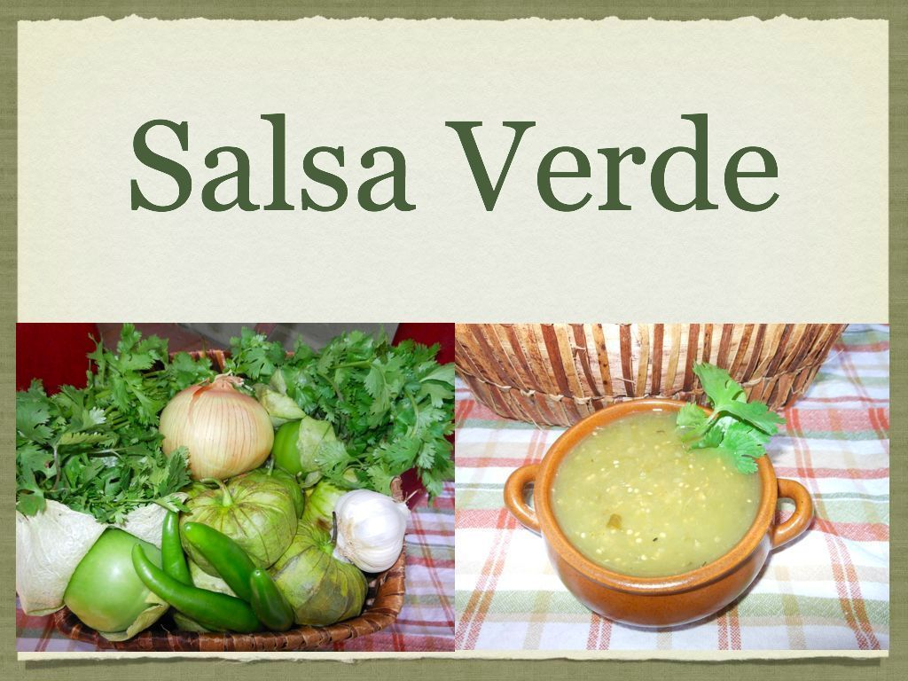 Authentic Mexican Salsa Verde Recipe #authenticmexicansalsa Salsa Verde: Authentic Mexican Recipe, Green Salsa with Tomatillo #authenticmexicansalsa Authentic Mexican Salsa Verde Recipe #authenticmexicansalsa Salsa Verde: Authentic Mexican Recipe, Green Salsa with Tomatillo #authenticmexicansalsa Authentic Mexican Salsa Verde Recipe #authenticmexicansalsa Salsa Verde: Authentic Mexican Recipe, Green Salsa with Tomatillo #authenticmexicansalsa Authentic Mexican Salsa Verde Recipe #authenticmexica #authenticmexicansalsa