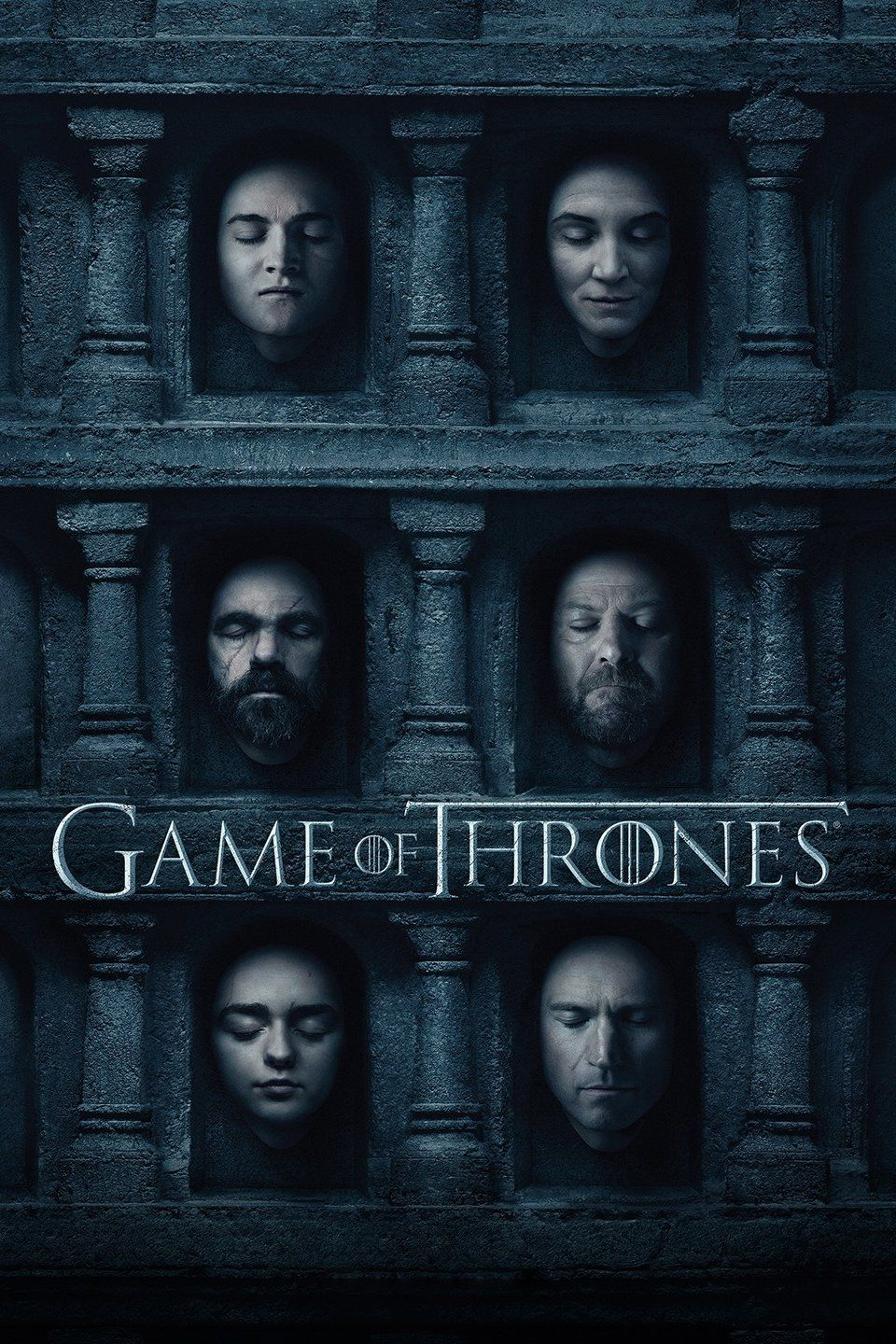 9 Captivating Tv Shows Like Game Of Thrones That Ll Hook You Instantly Game Of Thrones Poster Watch Game Of Thrones Game Of Thrones Online