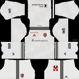 Pin On European Clubs Dls Kits