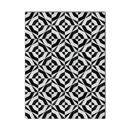 Pure Rugs No. 1 Rug, Pure Rugs No. 1 Rugs & Pure Rugs Premium Rugs   YLiving