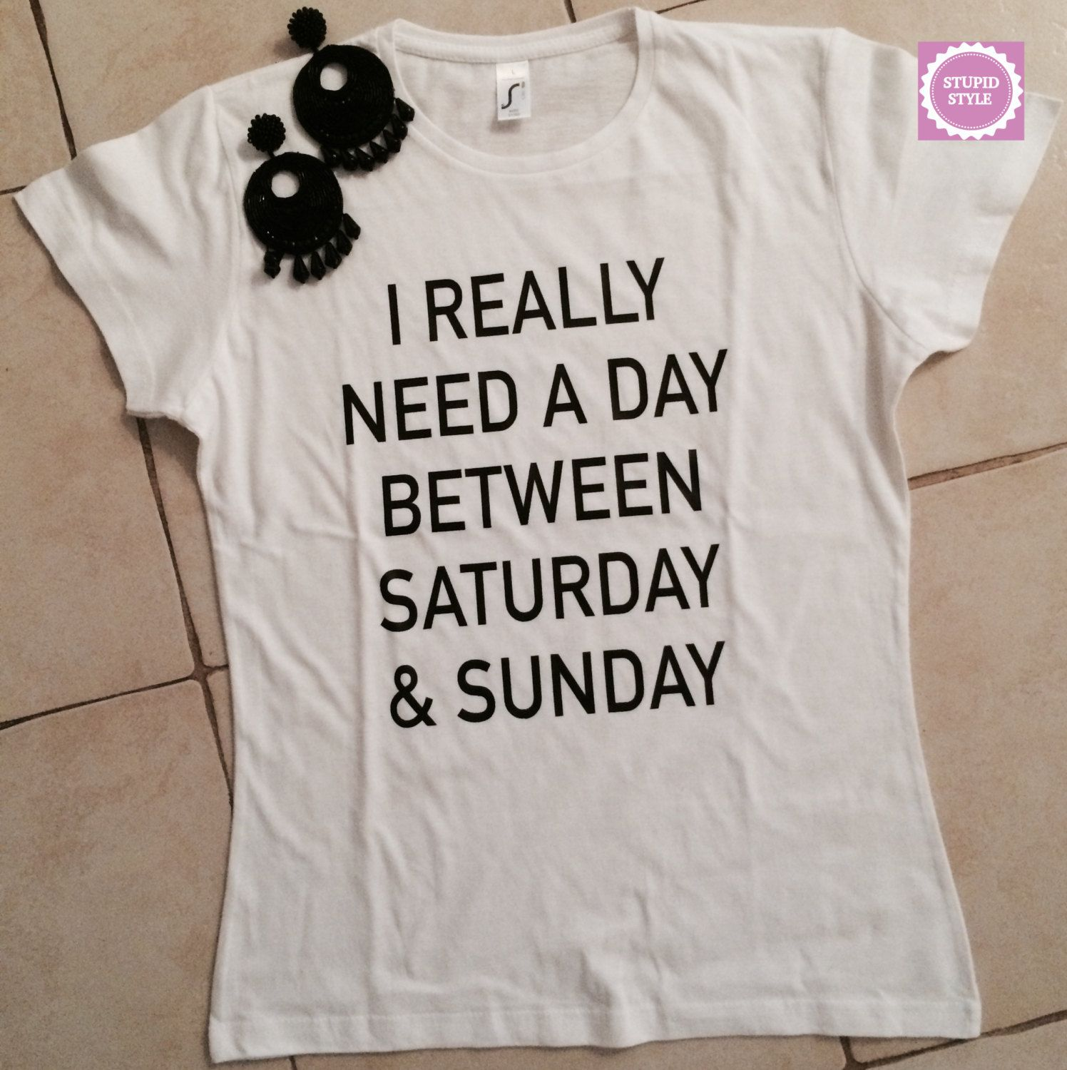cool tee shirt sayings for teen girls | ... shirt womens girls ...