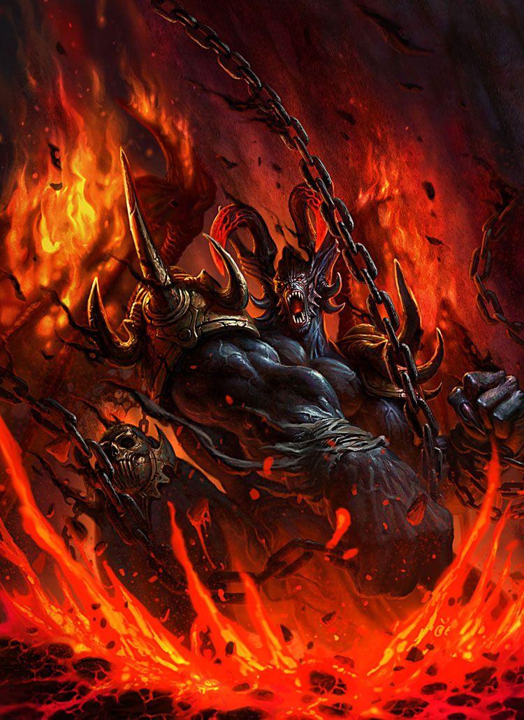 fantasy monster club pinterest lava dark art and fantasy