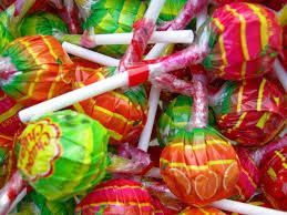 Image result for chupa chups lollipop close up