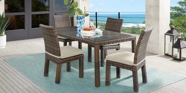 Rialto Furniture Collection In 2020 Outdoor Side Chairs Aluminium Outdoor Furniture Aluminum Furniture