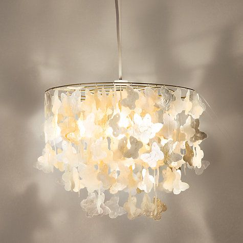 Buy john lewis easy to fit bella capiz ceiling light online at buy john lewis easy to fit bella capiz ceiling light online at johnlewis mozeypictures Image collections