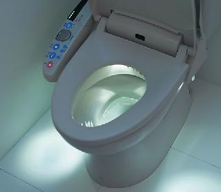Very Weird Toilet Google Zoeken Toilet Design Toilet Home Tech