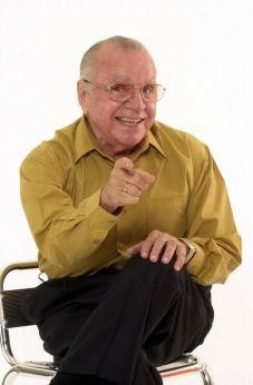 José Miguel Agrelot