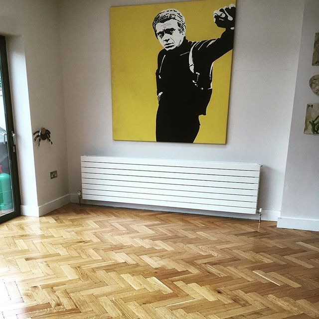 Wood Floor Ers Floorers Have