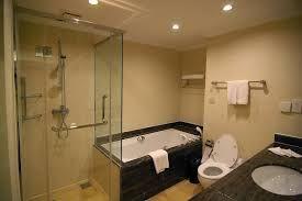 Bathroom Design Vastu Shastra fengshui and vaastu shastra: vastu tips for bathroom | feng shui