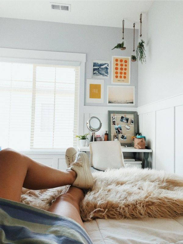 Similar ideas also pin by kara stay on artsy pinterest room decor and bedroom rh