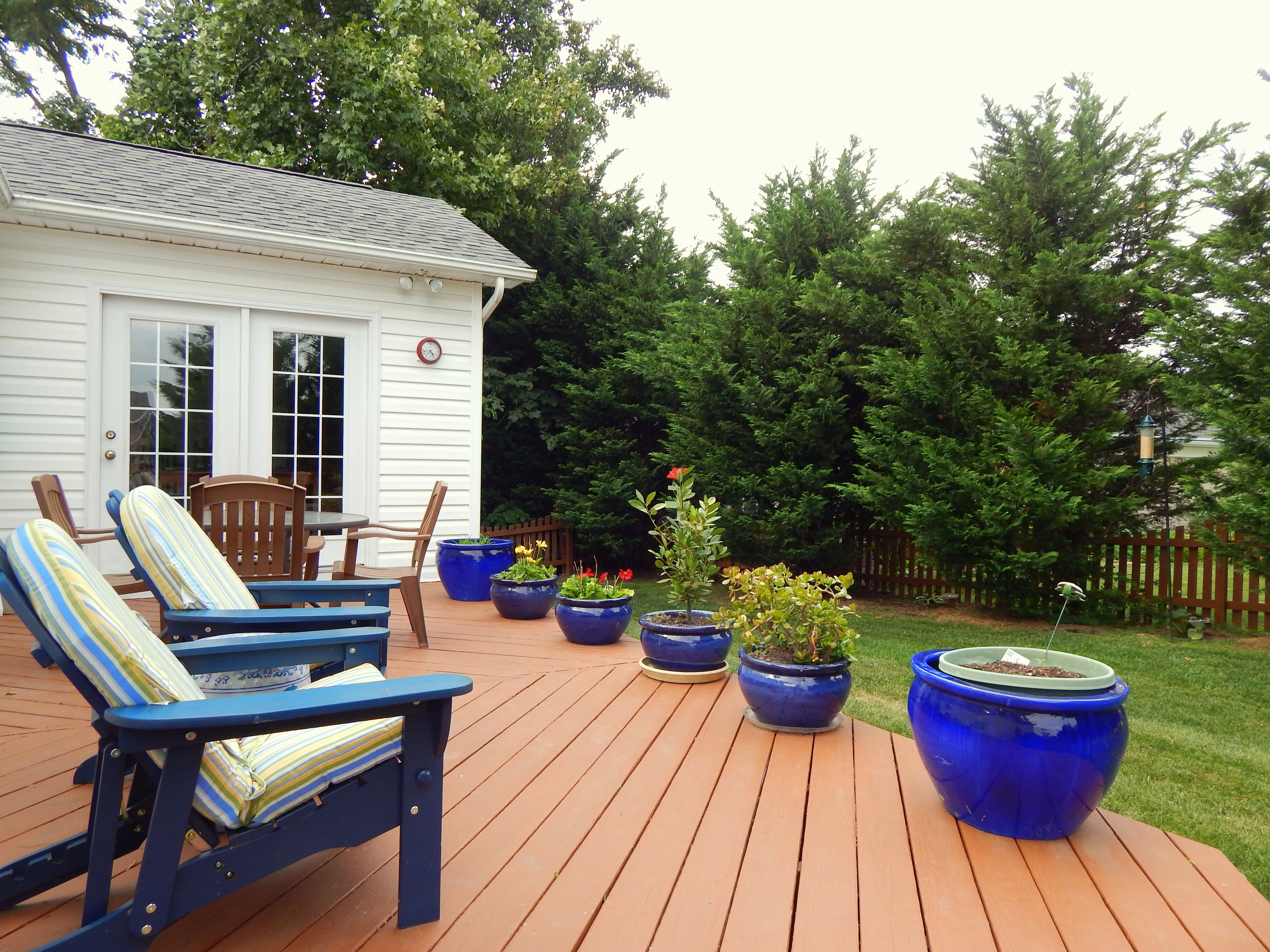 Team Daniels Front Royal Va Real Estate Team Amazing Homes For
