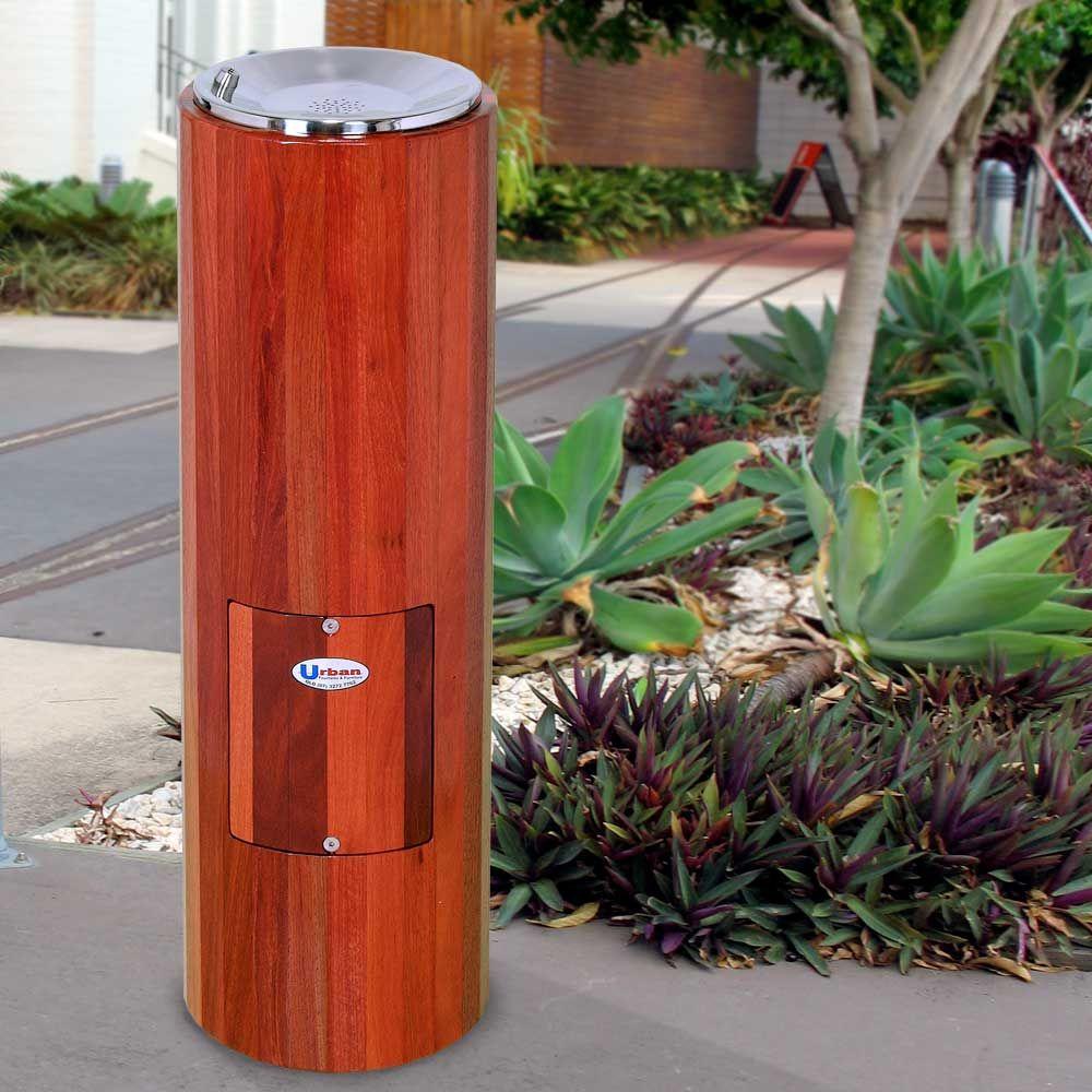 Water Bubbler Drinking Fountain Urban Fountains Furniture Australia Drinking Fountain Fountain Bubbler