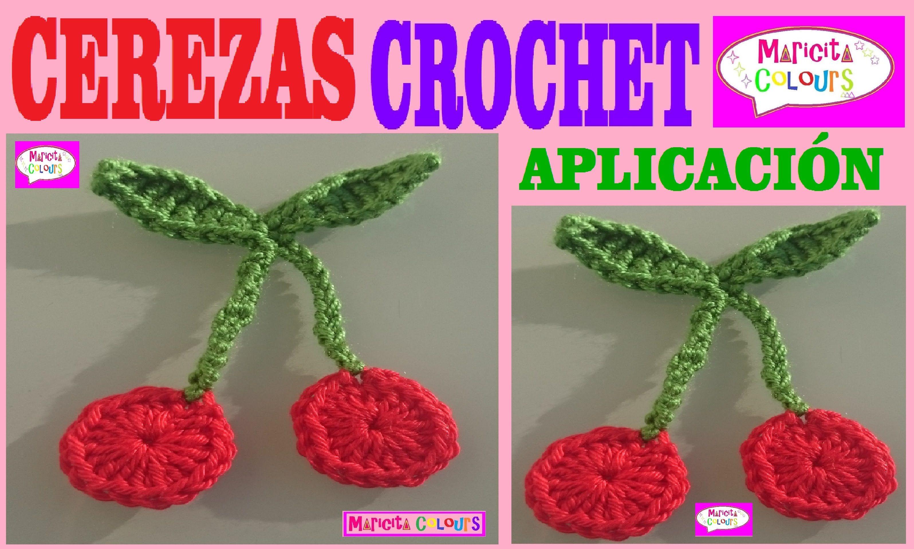 Asombroso Los Patrones De Crochet Chambergo Adorno - Manta de Tejer ...