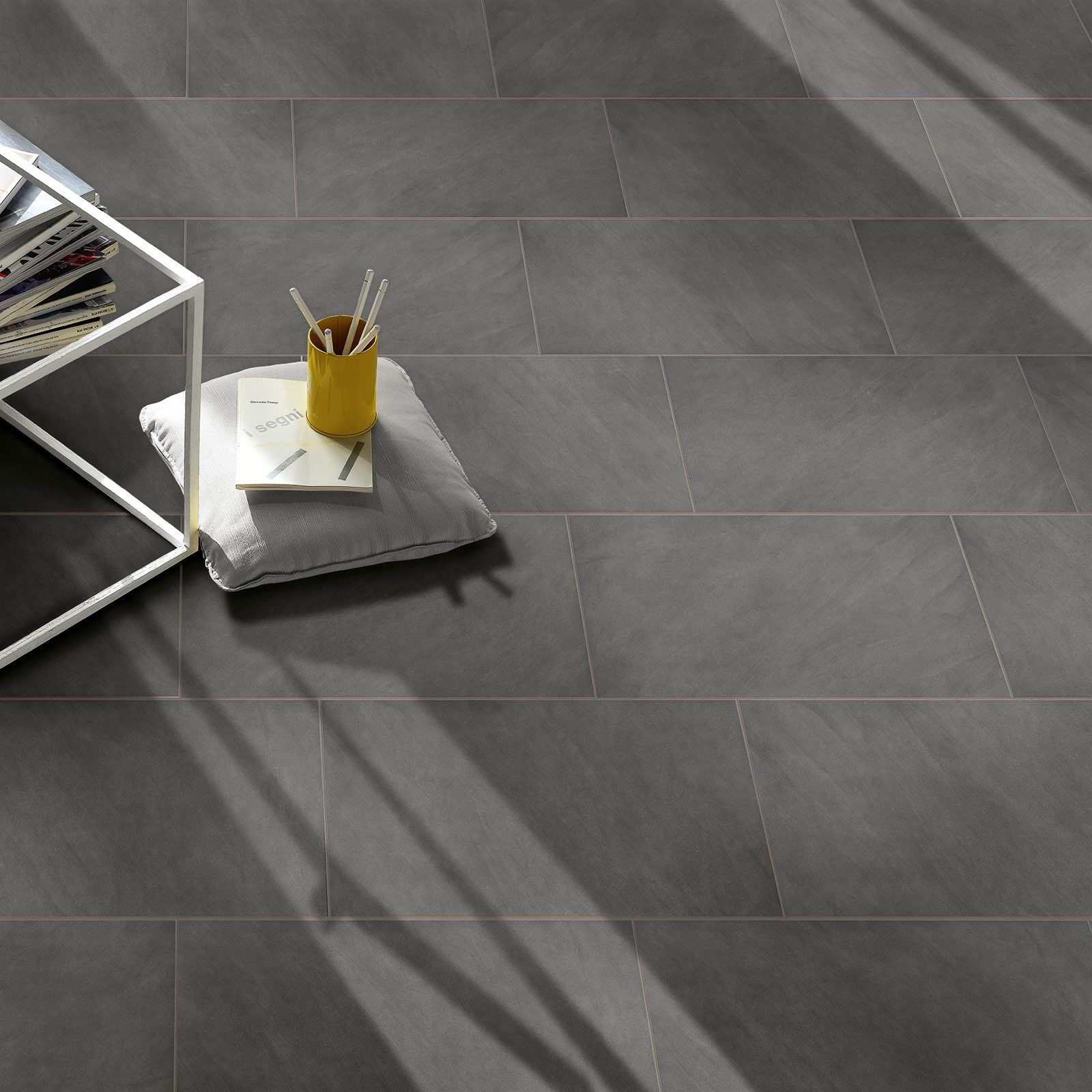 Ego Coal Wall Floor Tile Tile Floor Flooring Amazing Bathrooms