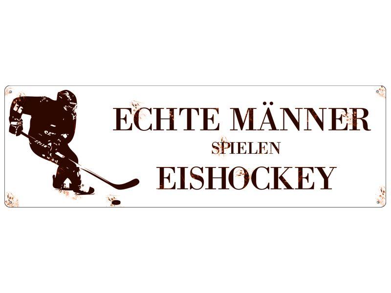 eishockey sprüche englisch