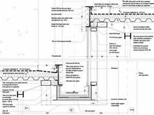 toiture bac acier 2tanch2it2 bicouche cheneau ecosia. Black Bedroom Furniture Sets. Home Design Ideas