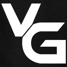 VanossGaming Logo - Kid's T-shirt | VanossGaming Shop $ 19.99