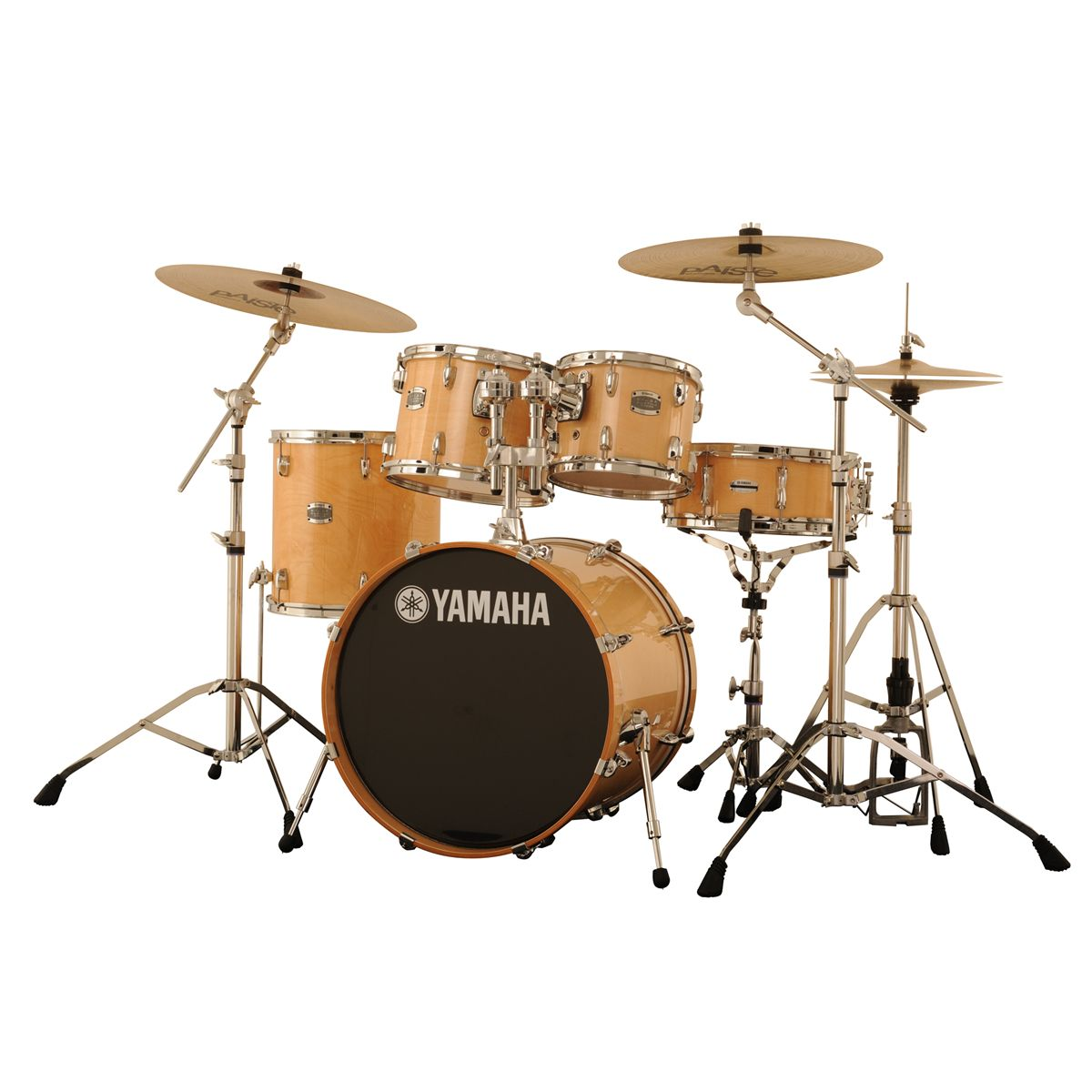 About Yamaha Drum Set Prices With Images Yamaha Drum Sets