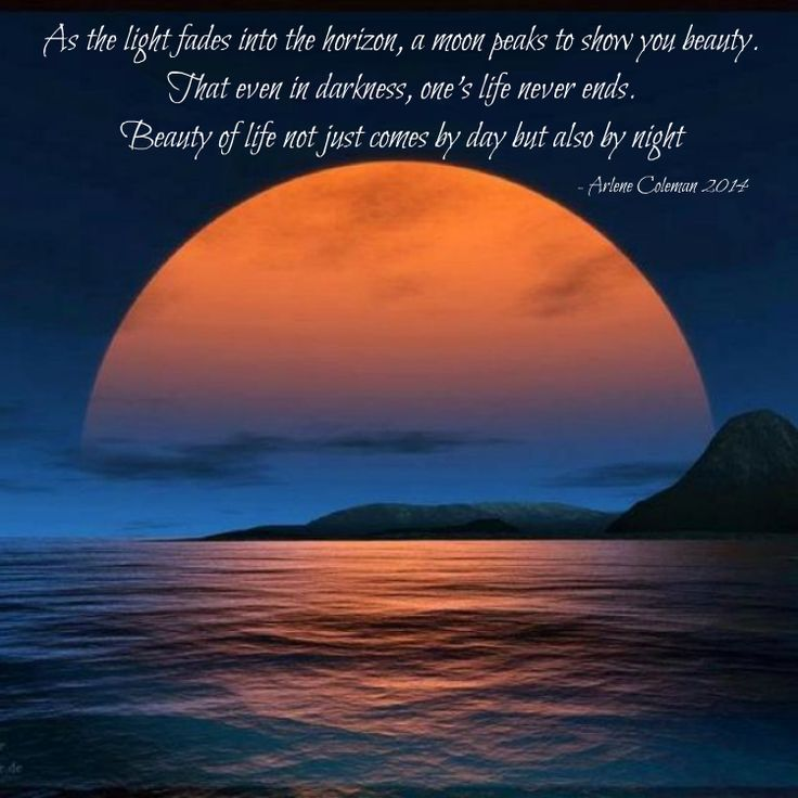 Beautiful sunset quotes with images to share Google Search