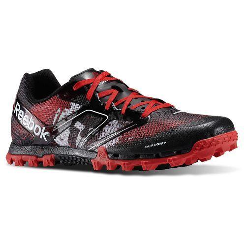 ángulo recoger Descripción del negocio  Reebok All Terrain Super Spartan   Reebok International   Reebok shoes,  Running shoes, Reebok