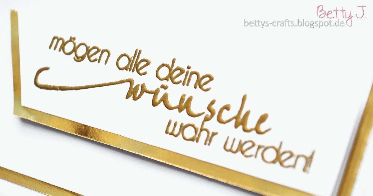 Pin On Spruch Und Zitate Von Armario