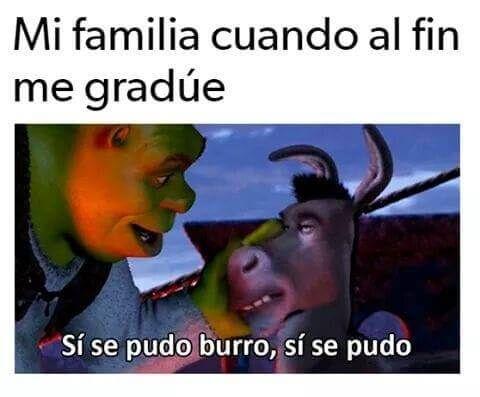 Memesespanol Chistes Humor Memes Risas Videos Argentina Memesespana Colombia Rock Memes Love Viral Bog Funny Memes Funny Relationship Memes Memes