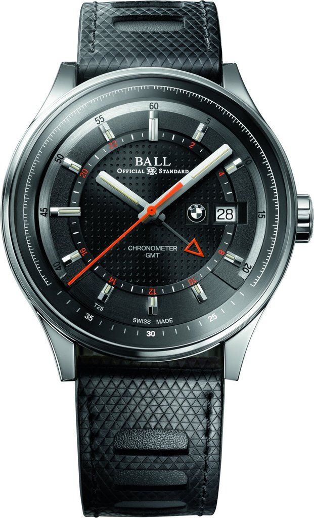 Ball Watch Company For BMW GMT #bezel-fixed #bracelet-strap-rubber #brand-ball-watch-company #case-depth-12-64mm #case-material-steel #case-width-42mm #cosc-yes #date-yes #delivery-timescale-7-14-days #dial-colour-black #gender-mens #gmt-yes #luxury #movement-automatic #official-stockist-for-ball-watch-company-watches #packaging-ball-watch-company-watch-packaging #subcat-ball-for-bmw #subcat-ball-gmt #supplier-model-no-gm3010c-pcfj-bk #warranty-ball-watch-company-official-2-year-guarantee…