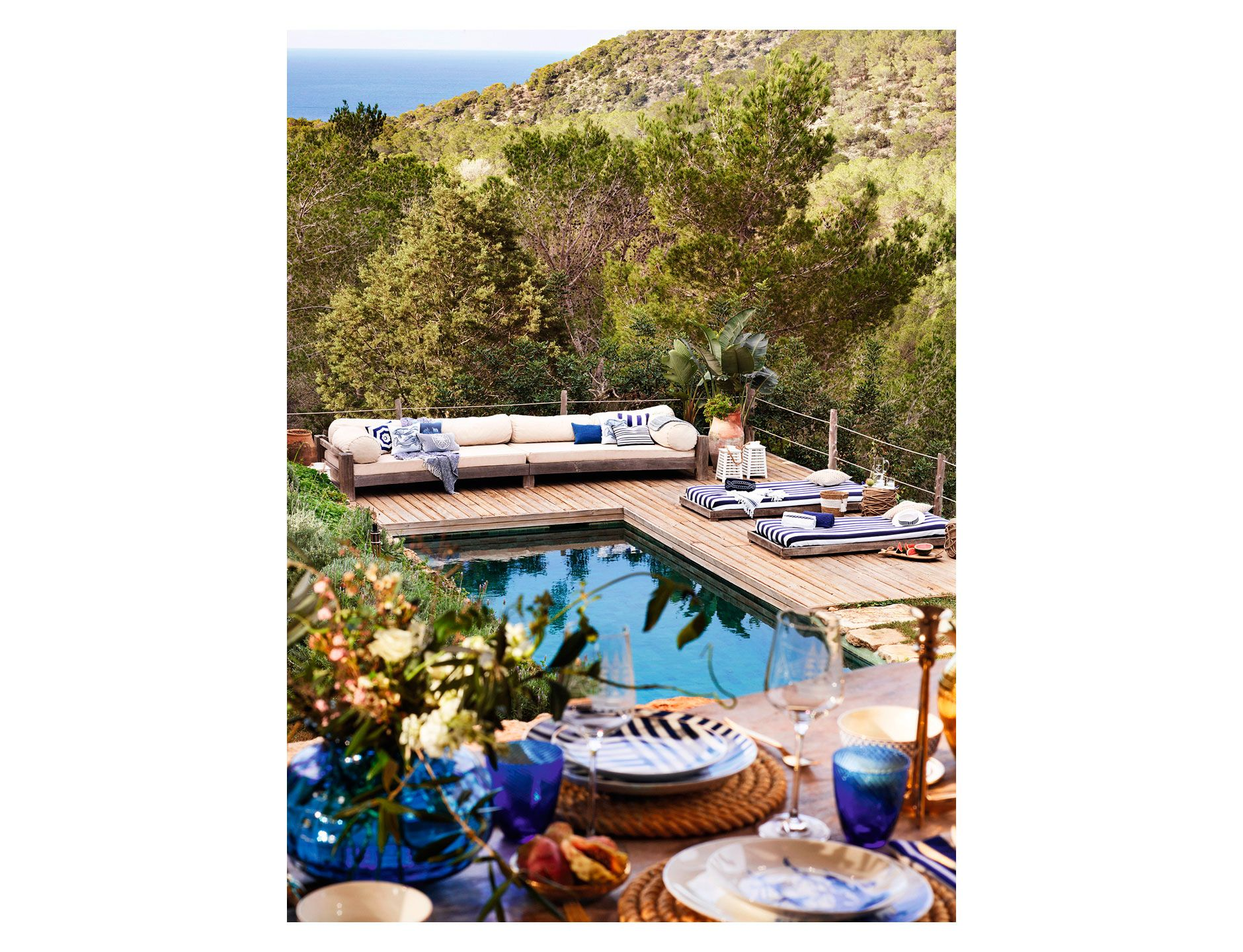lookbook interiror exterior pinterest. Black Bedroom Furniture Sets. Home Design Ideas