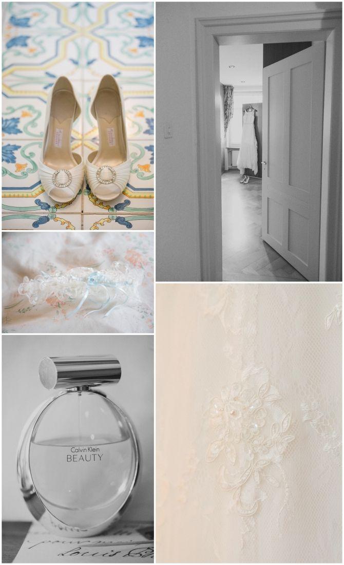 Hochzeit Walensee // Hochzeitsbilder von Jeanine Linder - jeaninelinderphotography // www.jeaninelinder.com