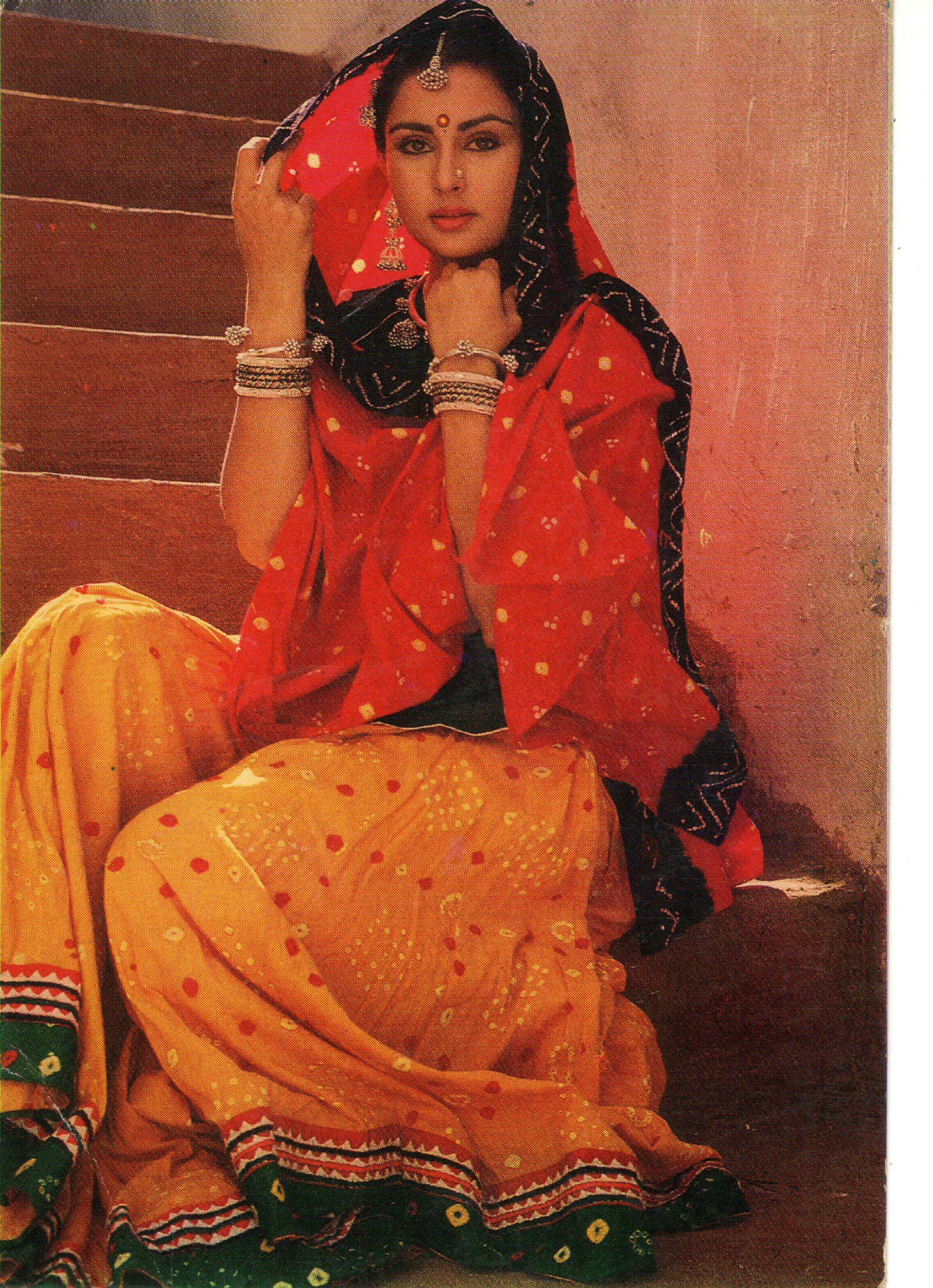 Фото пакистанские открытки